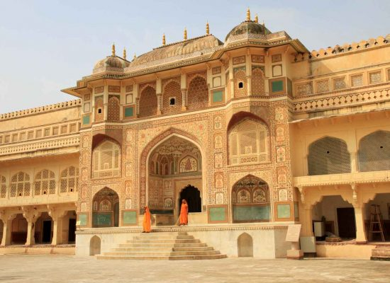 Entrance-Amber-Fort-Jaipur-1-copy