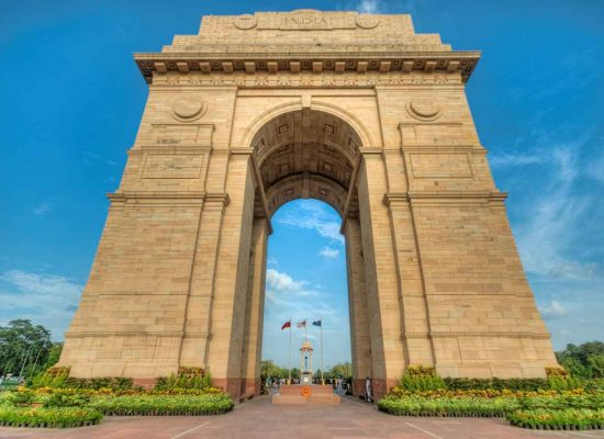 India-Gate-in-Delhi-1