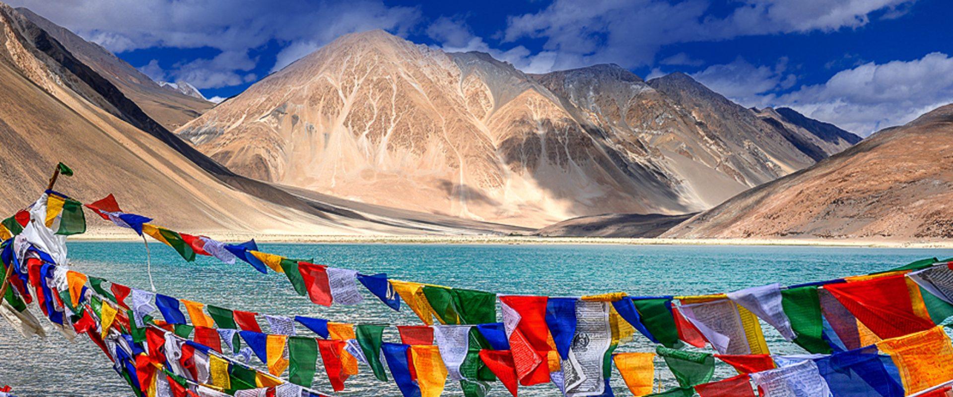 tour_ladakh